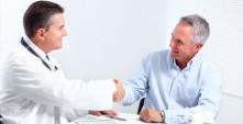 Діагностика та лікування