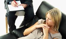 Психотерапія і психоаналіз